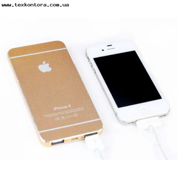 POWER BANK Power Bank APPLE 7000mAh