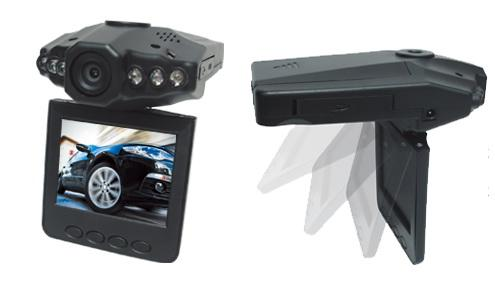 A4Tech Avto Videoregistrator DVR-198