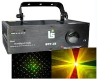 Light Studio Лазеры для дискотек BTF-3S