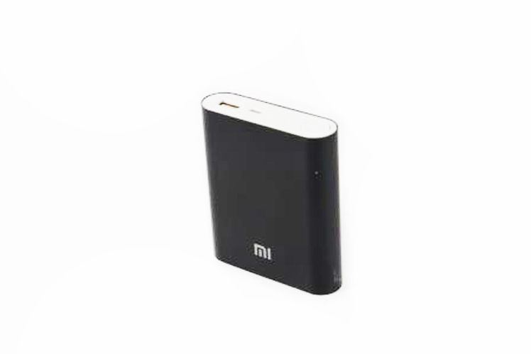 POWER BANK POWER BANK 10400mAh/MI. USB. Пауэрбанк.