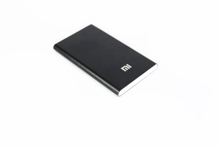 POWER BANK POWER BANK 12000mAh/MI. USB. Пауэрбанк.