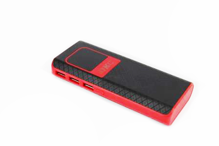 POWER BANK POWER BANK 18000mAh/UKC. 3USB. Пауэрбанк.