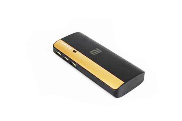 POWER BANK POWER BANK 18000mAh/MI. 3USB. Пауэрбанк.