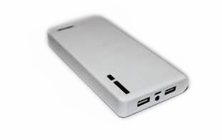 POWER BANK POWER BANK 20000mAh/1. 2USB. Пауэрбанк.