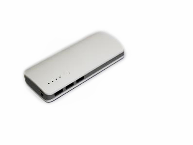 POWER BANK POWER BANK 20000mAh/2. 3USB. Пауэрбанк.