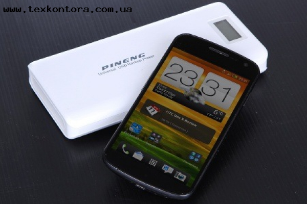 POWER BANK POWER BANK 28800 mAh. Пауэрбанк.
