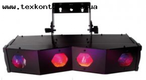 Light Studio Светоприбор для кафе, ресторана PL-P075 Led
